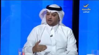 الأمير سعود بن طلال بن بدر: الدفعة الجديدة من سكني تتضمن 6500 قطعة أرض