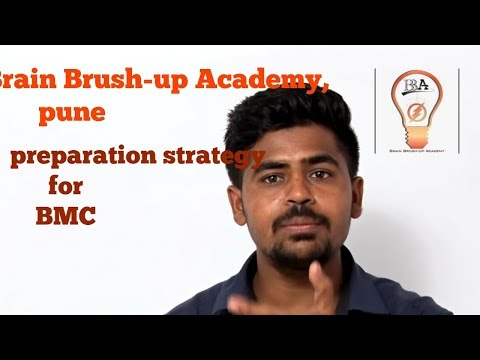 HOW TO PREPARE FOR BMC(Brihanmumbai Municipal Corporation) ELECTRICAL ENGG SYALLBUS