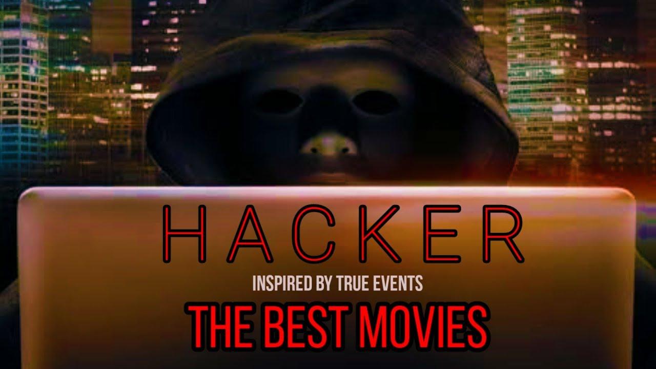 Download Action Movie 2020 | Film aksi Hacker terbaik 2020 - Film action terbaru 2020 Sub Indo