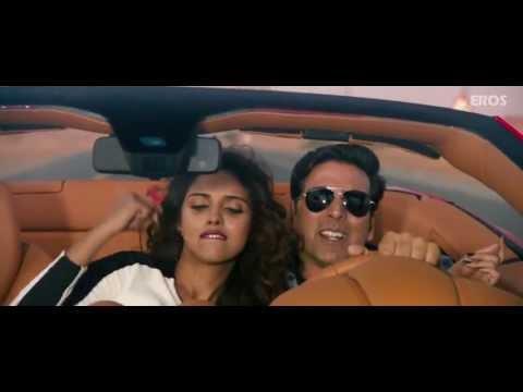 Long Drive full video song hd