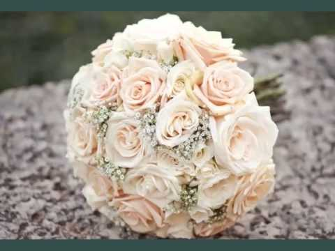 beautiful-and-lovely-flower-picture-selection- -carnation-and-baby-breath-bouquet