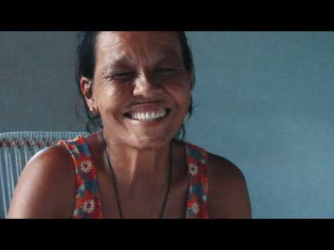 Participación de la mujer y la continuidad de sistemas alimentarios locales (APT / Casa Nova).