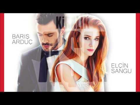 Kiralık Aşk - Enstrümantal Fon Müzik (Monterosso) || Instrumental Background Music (Monterosso)