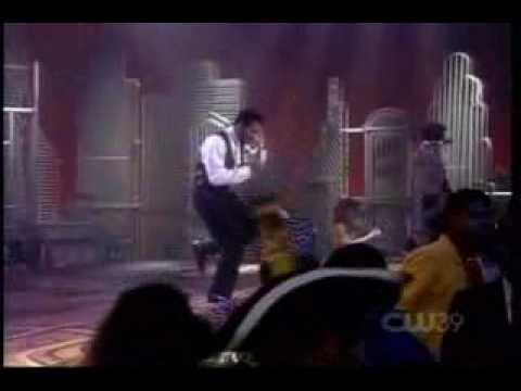 James Ingram - Always (live)