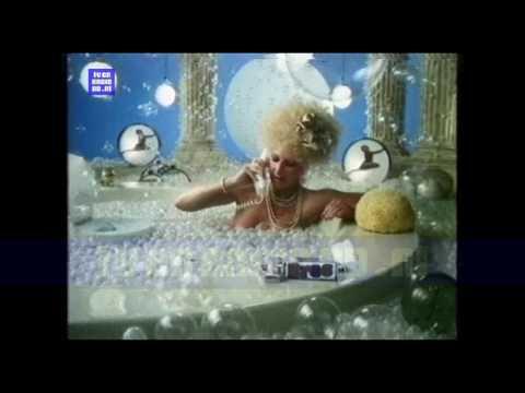 TV: Bros - Luchtig Chocolaatje (Adèle Bloemendaal) (1983)
