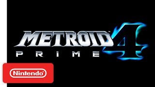 Le Fond De L'Affaire - Metroid