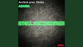 Azaria (Original Mix)