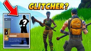 I told this KID I have the SEASON 6 BATTLE PASS early with a GLITCH! (Fortnite Battle Royale)