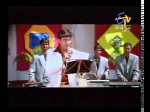 Kannada Ninnagagi   Hani Hani Seri