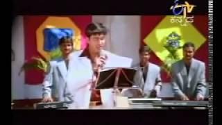 Kannada Ninnagagi   Hani Hani Seri.mp4