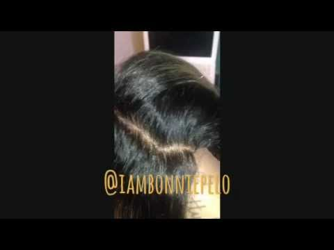 Full lace wig  0eee809ec7c3