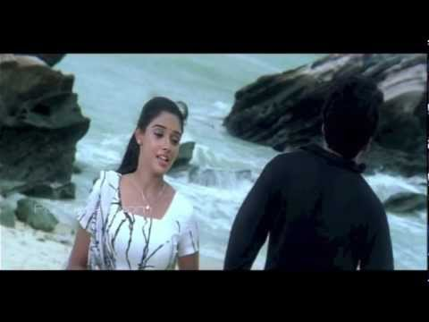 Yenaatiki Manamokatenani HD Video Song - Shivamani