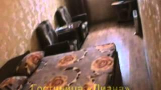 видео мини-гостиницы в Перми