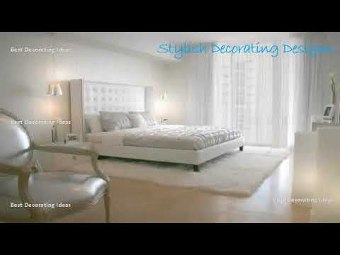 Best Stylish Homes with Modern Interior Design Picture Ideas | Ideas for Curtains in