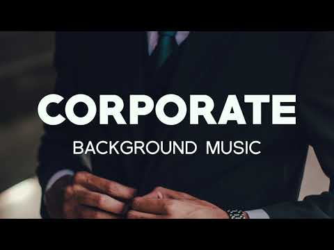 corporate-background-music-for-marketing-|-royalty-free-music
