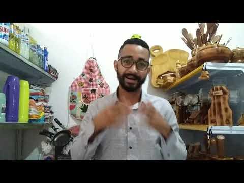 Criando Perguntas ou Testes Rápidos - GOOGLE CLASSROOM 2019 #AULA06 - FINAL from YouTube · Duration:  6 minutes 15 seconds