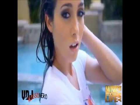 David Guetta & Sia - Titanium (Crazy Ibiza Remix 2015) HD / Ibiza2014-2015 / House Sport Official ..