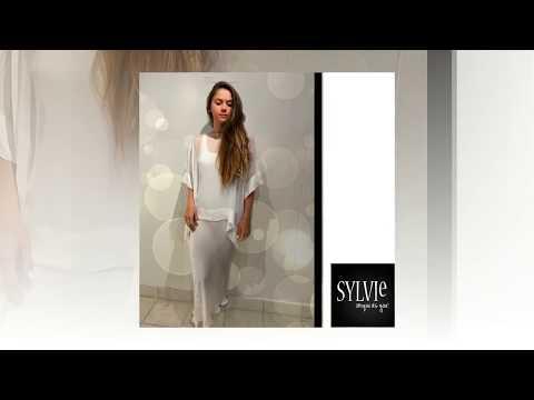 Harari Fashion Sylvie Unique Boutique Carmel CA