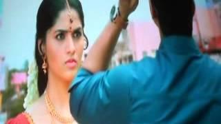 therri vijay otha sollala song
