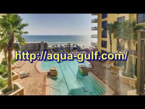Experience Luxury Condos In Panama City Beach Fl