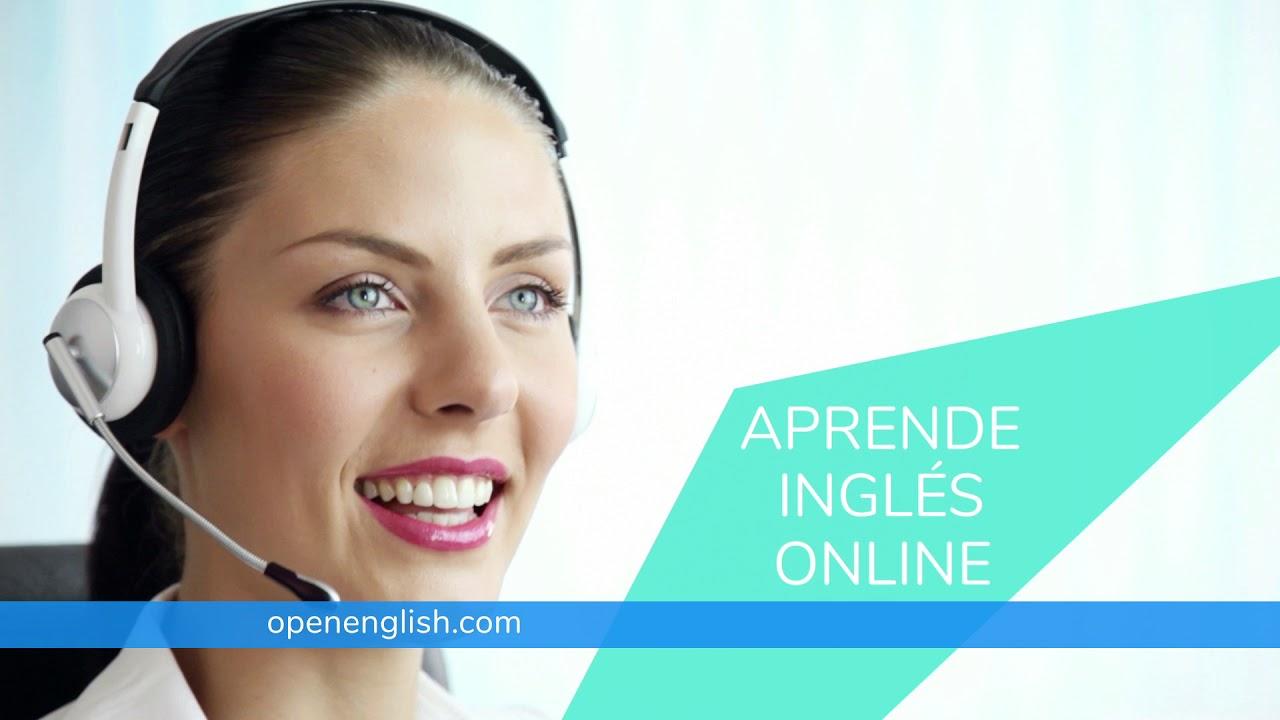 open english junior es gratis