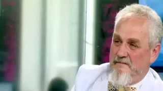 Историк Андрей Зубов - Украина как  Цусима для Путина