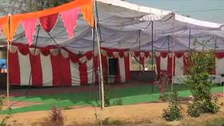 Third Barsi-  Sant Baba Lakhbir Singh Ji Mukerian Waley (Part-1)