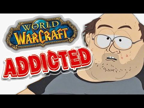 world-of-warcraft-addiction?-|-video-game-addiction-mmorpg-life