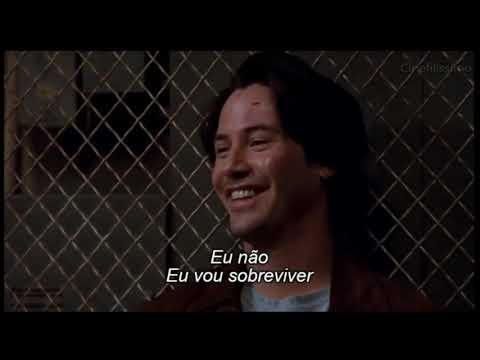 Virando O Jogo (2000, Howard Deutch)