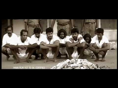 Puzhal Movie Official Trailer(HD Quality)