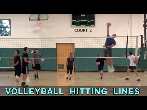 namaste-vs-tall-ones-(round-2)-|-hitting-lines