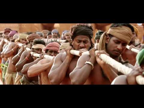 Jal Rahin Hain Baahubali   The Beginning Full HDwapking fm