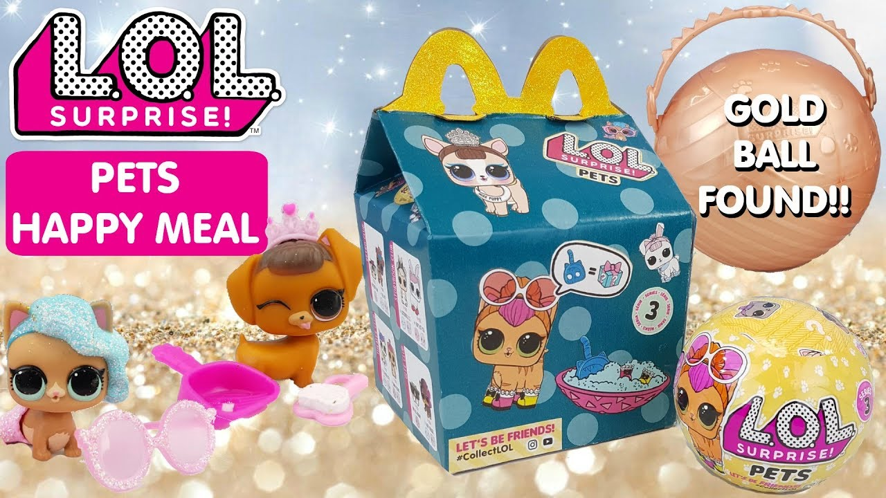 ULTRA RARE cute gift LOL Surprise Doll SPLASH QUEEN collection toy