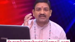Agar Shadi Nahi Ho Rahi Ho (Intezar Ho shadi hone ka   saral (Upaye),Dr.Ram Kiran Shastri