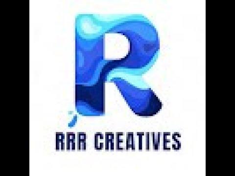 கண்ணான-கண்ணே-kannana-kanne-viswasam-whatsapp-song-||-tamil-bloom