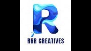 கண்ணான கண்ணே Kannana  Kanne Viswasam Whatsapp Song || Tamil Bloom