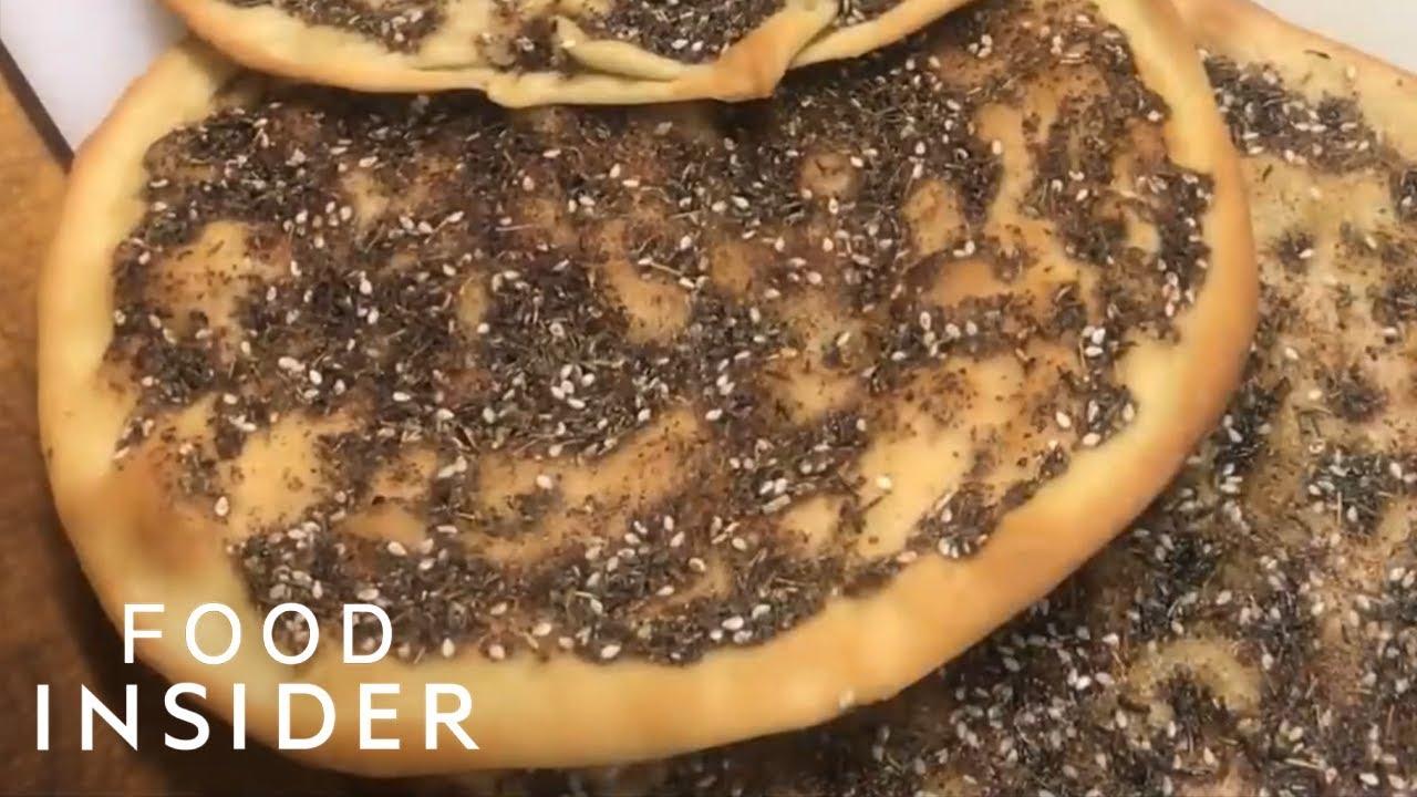 Како изгледа пицата во разни краеви од светот?