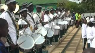 Fluki-Mbanza