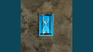 Provided to YouTube by Universal Music Group Carrie Ann · Styx Edge...