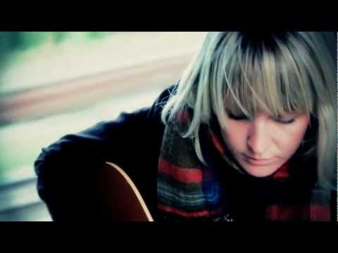 Shannon Moan - Old Blue Sofa (Official Video)