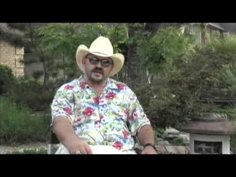 """""""Big Bend"""" Production Journal #1 - Welcome"""