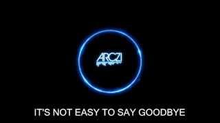 ARCZI - It