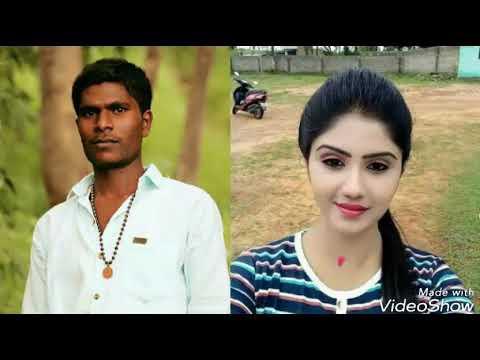 Chala Ja Meri Zindagi Se new ringtone Mukesh
