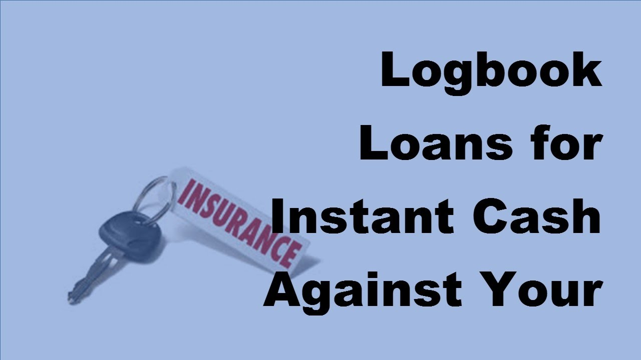 Dca payday loans picture 8