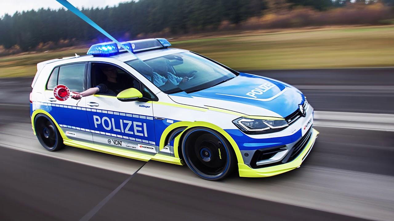 tune it safe kampagnenfahrzeug 2018 oettinger golf 400r youtube. Black Bedroom Furniture Sets. Home Design Ideas