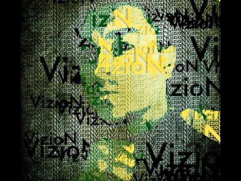 Tha kid Viz- no easy way out