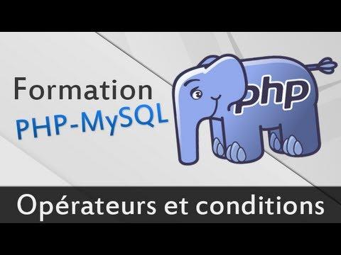Formation Sql Débutant | Apprendre - Diplôme - Exclusive