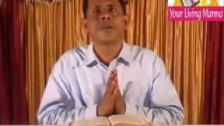 Baixar Malayalam Bible Study : Find your Own Faults by Pr. Babu Cherian