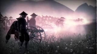 Point of No Return - Shogun 2 Fall of the Samurai Soundtrack