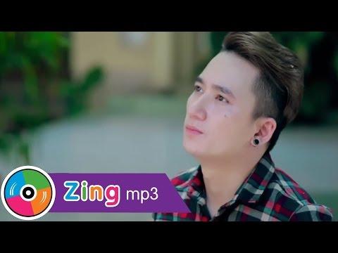 Phan Mạnh Quỳnh - Nắng Mùa Hạ mp3 ke stažení